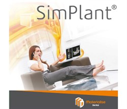 Simplant _day